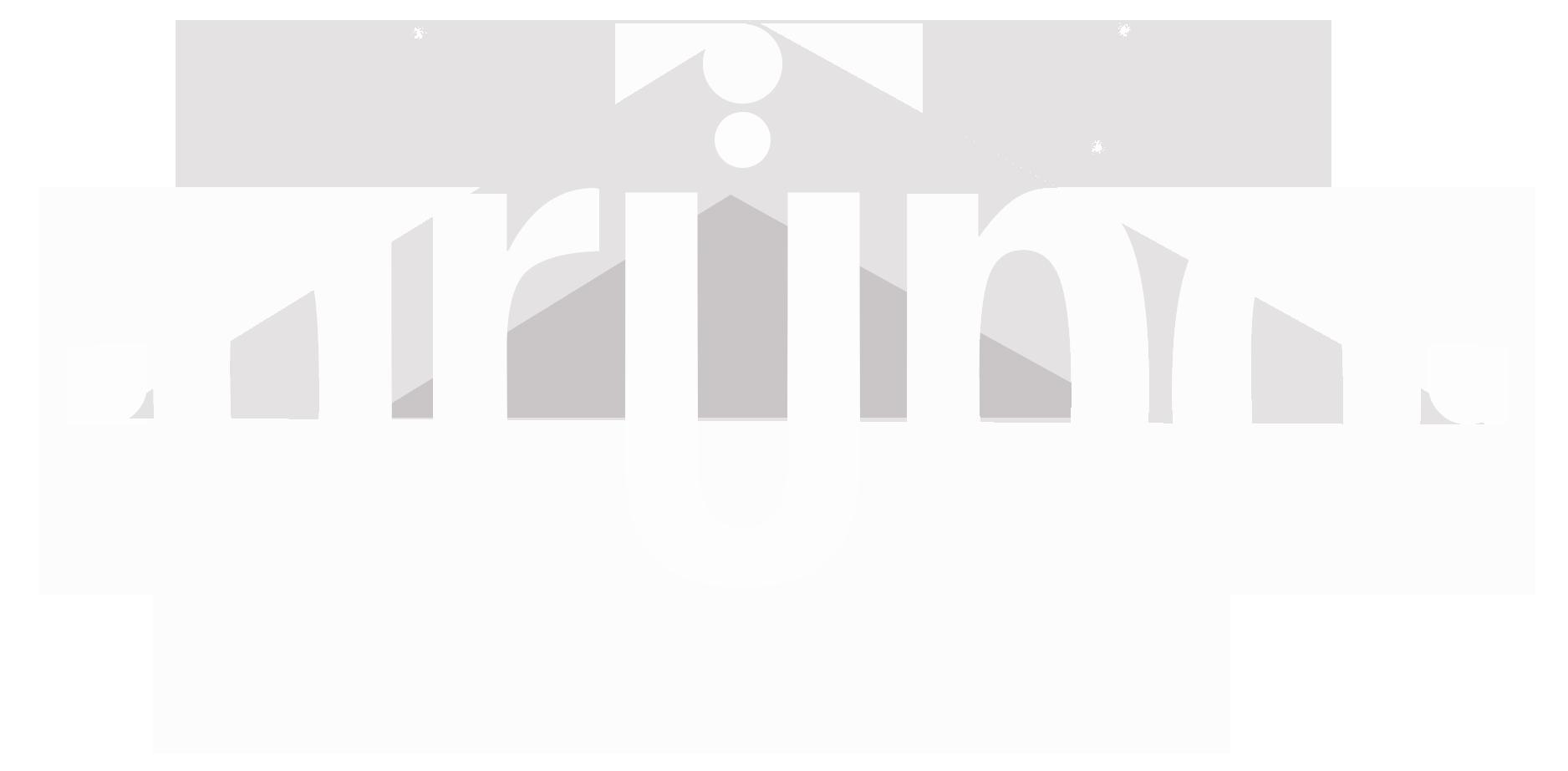 Grupo Jaiki Alves